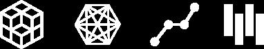 Little Logos
