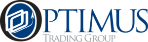 optimustradinggroup