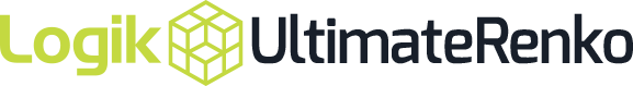 UltimateRenko Logo
