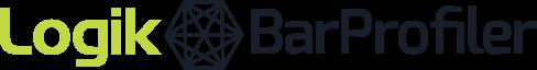BarProfiler Logo