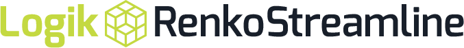 LineBreak Logo